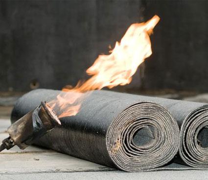 impermeabilizacion-fuego