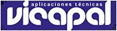 VicaPal